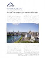 newsletter_2013_Q1